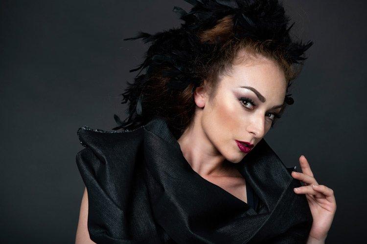 Blog on Life Fashion ph Bernard Polidano mu Natasha Polidano style Maria Cutajar