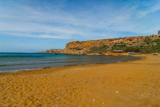 Blog on Life Malta Ghajn Tuffieha ph Alex Turnbull