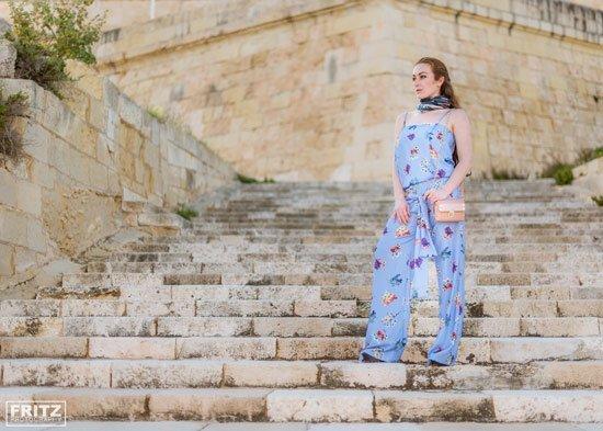 Blog on Life fashion springsummer 2018 MANGANO