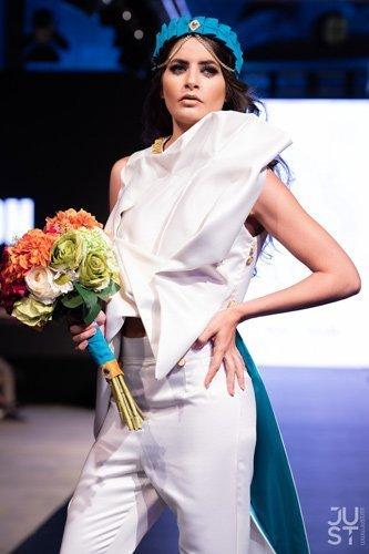 Blog on Life MFWA19 designer Maria Cutajar ph Justin Ciappara