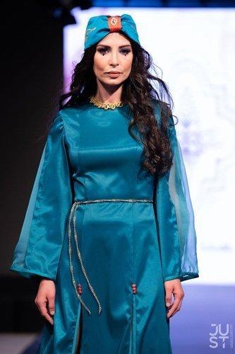Blog on Life designer Maria Cutajar ph Justin Ciappara MFWA19