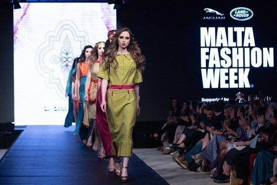 Blog on Life designer Maria Cutajar ph Mark Soler MFWA19