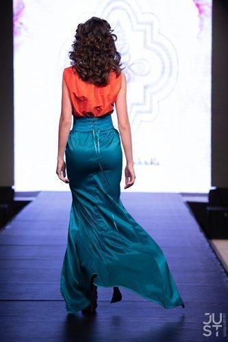 Blog on Life designer Maria Cutajar ph. Justin Ciappara MFWA19