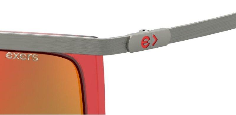 Blog on Life Exers eyewear Kickstarter